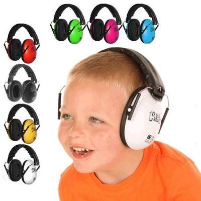 special needs ear defenders,ear defenders,childrens ear defenders,kids ear defenders,special needs ear defenders,autism ear defenders